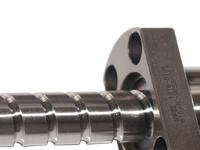 NSK   W1201C-20LPGX-C3Z20-1